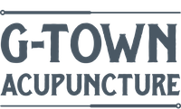 GTown Acupuncture